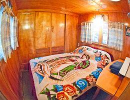 bedroom-ism