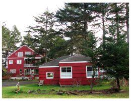 03-cabin