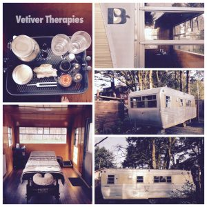 SUMMER ART CAMP: Wellness Workshops with Jackson Tschimperle of Vetiver Therapies
