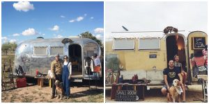 SUMMER ART CAMP: Tiny House Workshops  with Travis, Lauren, & George Hardy of Small Room Collective + Special Guests!