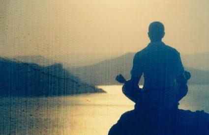 Community Mindfulness Meditation