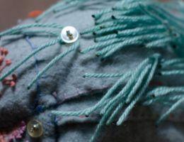 Blue.Bunny_.Hair_.Detail-1