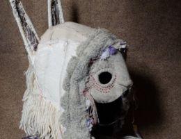 UV.Bunny_.Profile-1