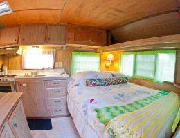 bedroom-kitchen-tt