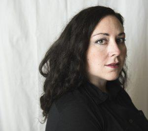 The Crucible: Feminist Art Weekend